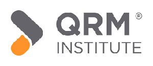 QRM INSTITUTE CENTER, SL
